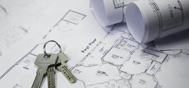 hommelsen immobilien ihr spezialist f r immobilien in. Black Bedroom Furniture Sets. Home Design Ideas